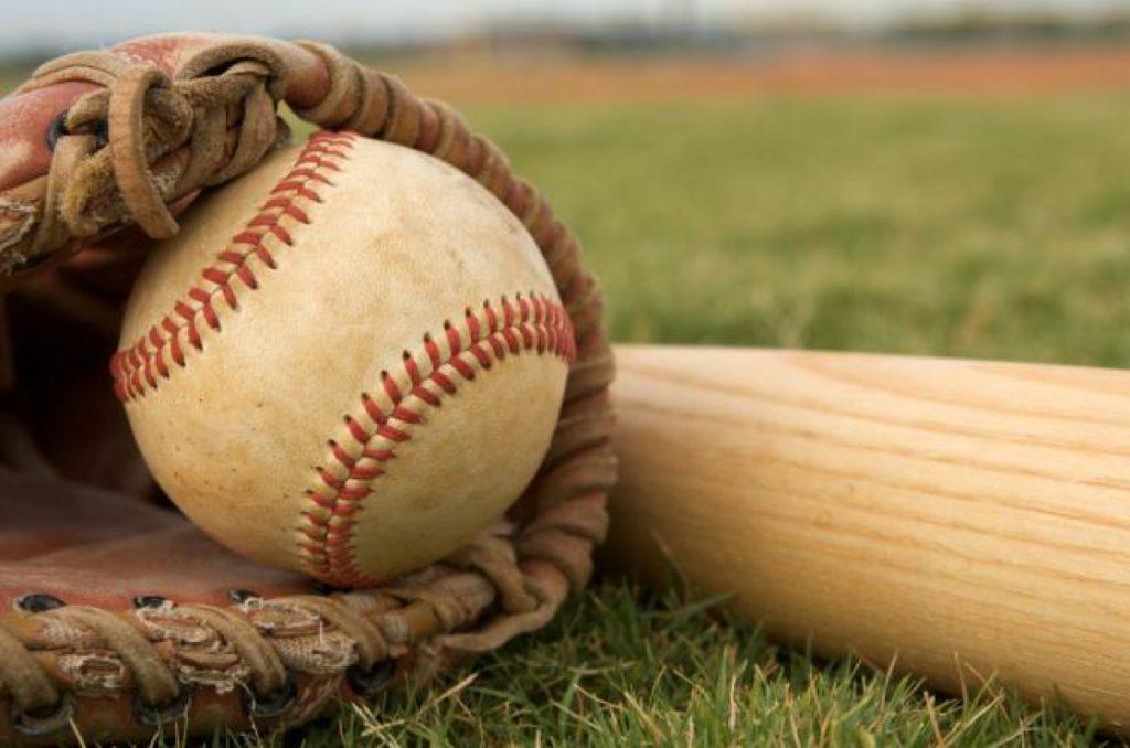 พนันเบสบอล